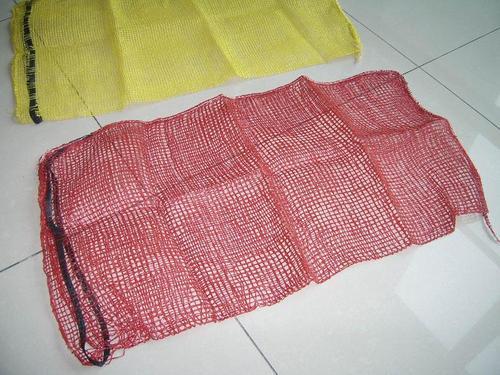 Mesh PP Bags