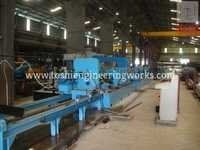 ERW High Speed Tube Mill