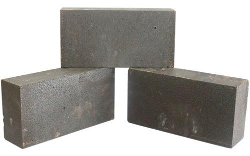 Chrome Mag Bricks