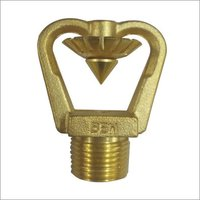 MV Water Spray Nozzle for Fire Protection