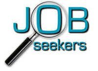 Placement Services for Job Seekers