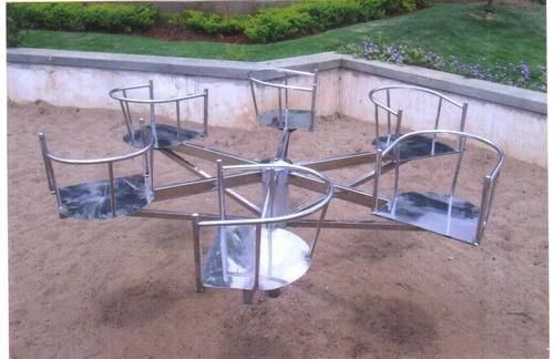 SS Playground Equipments Manufacturers in Kerala