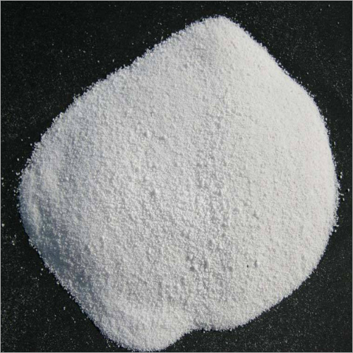 White Expanded Perlite Powder
