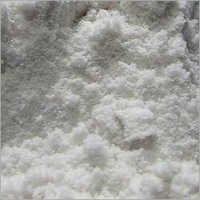 Perlite Aid Filter Powder