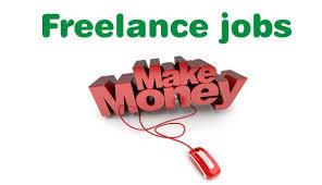 Freelancer Provider