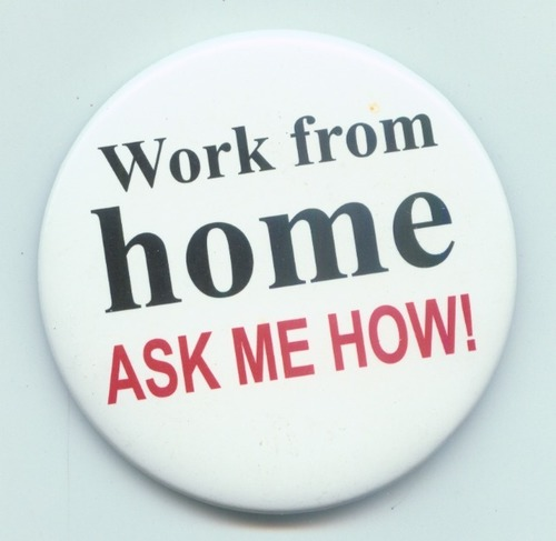 Home Based Jobs Recruitment Service
