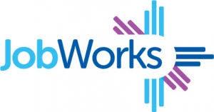 Job Works Recruitment Services