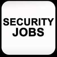 Security Jobs Recruitment Services