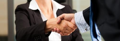 Permanent Jobs Recruitment Service