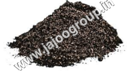 Refractory Nozzle Filling Compound