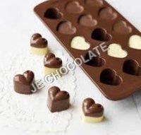Walnut Chocolate