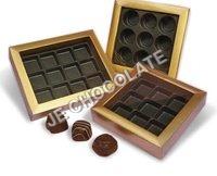 Dates Chocolate