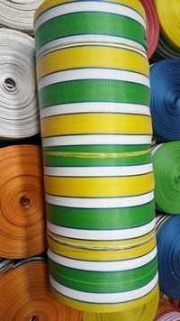 Monofilament fabric