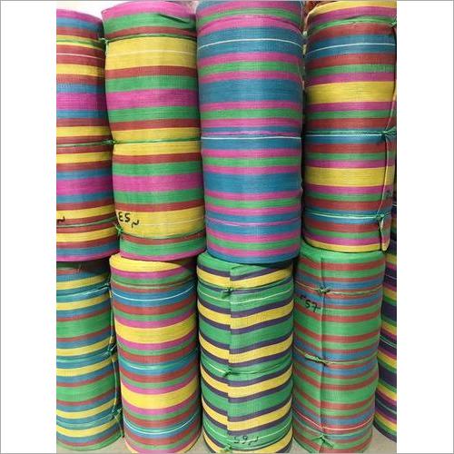 Plastic Monofilament Cloth