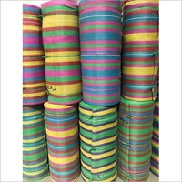 Monofilament Fabric (60 MCB)