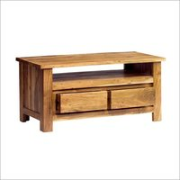 Babool Wooden Furniture