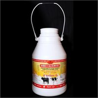 ANIMAL CALCIUM FEED SUPPLEMENT