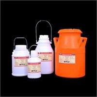 Veterinary Liquid Calcium Supplement