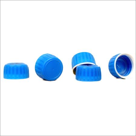 Inner Sealing Cap