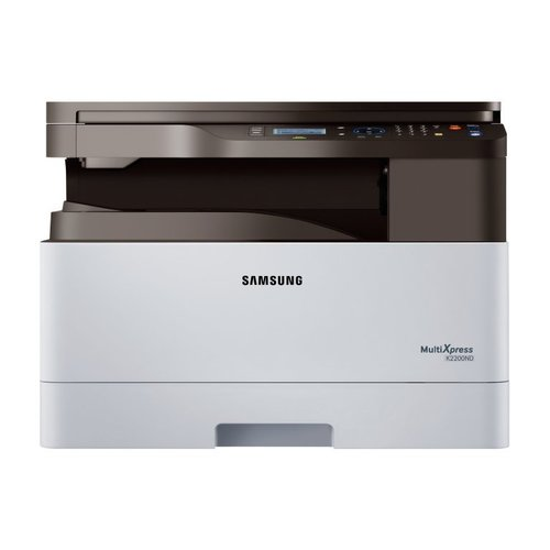 K2200ND Photocopier Machine