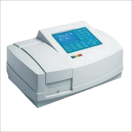 Spectro Photo Meter