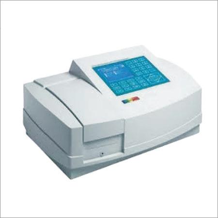 Micro Spectro Photometer