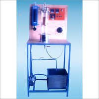 Two Phase Heat Transfer