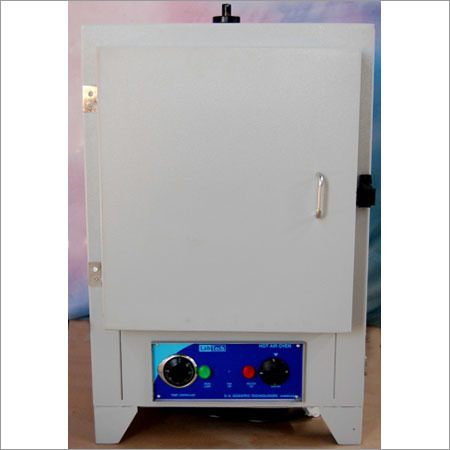 Air Oven Dryer