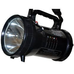 Hand Held Search Lights