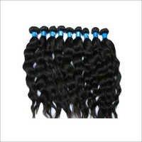 Remy Bulk Wavy Hair