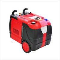 Steam Car Washer DMF