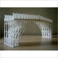 Architectural Model Making Services