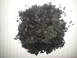 Black Shellac