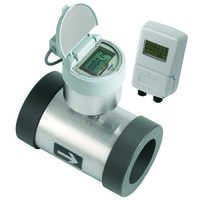 Honeywell Electromagnatic Water Meter Q4000