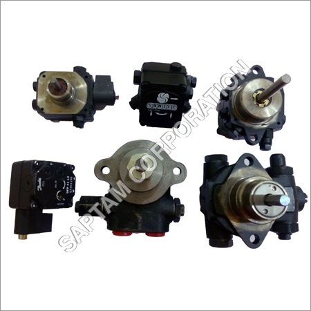 Suntec Danfoss RBL Fuel Pump