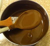 Hennaplant essenceBlackhair dye Powder