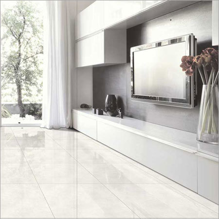 Ceramic Floor Tiles Manufacturer In Patnaceramic Floor Tiles