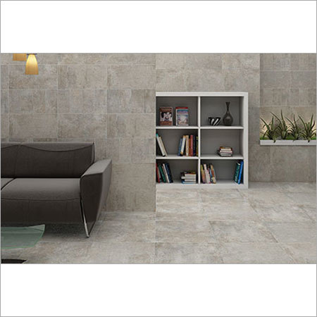 Vitrified DCH Tiles