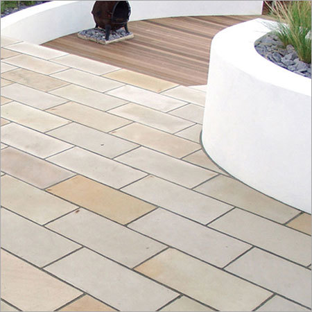 Heavy Duty Floor Tiles