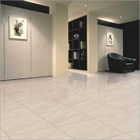 SST Floor Tiles