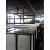 Industrial Phosphating Plant