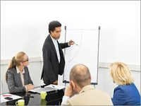 Commercial Training