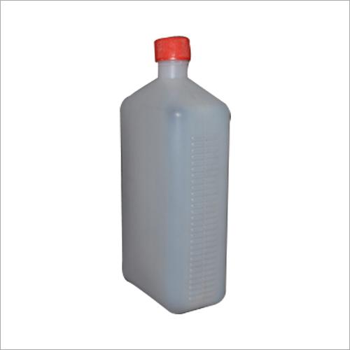 Alpha Jet Ink Bottle