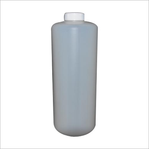 Excel Ink Bottle