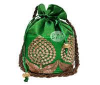 Mehendi Sangeet Return Gifts