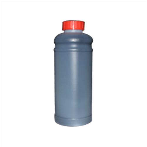 Willett Ink Bottle
