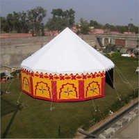 Maharani Garden Tent
