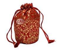 Marriage Gift Bag