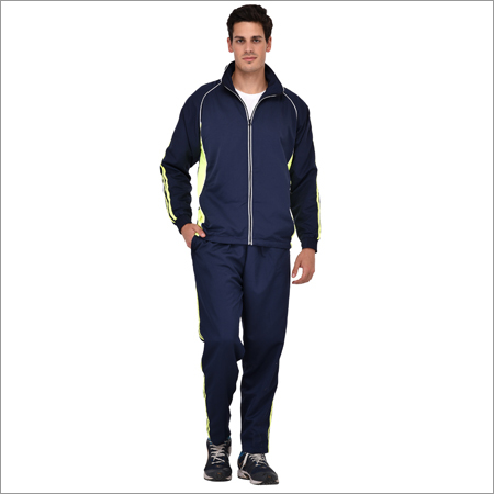 Polyester Tracksuits