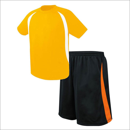 Cheap Football Uniform